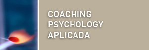 bt_coaching_index